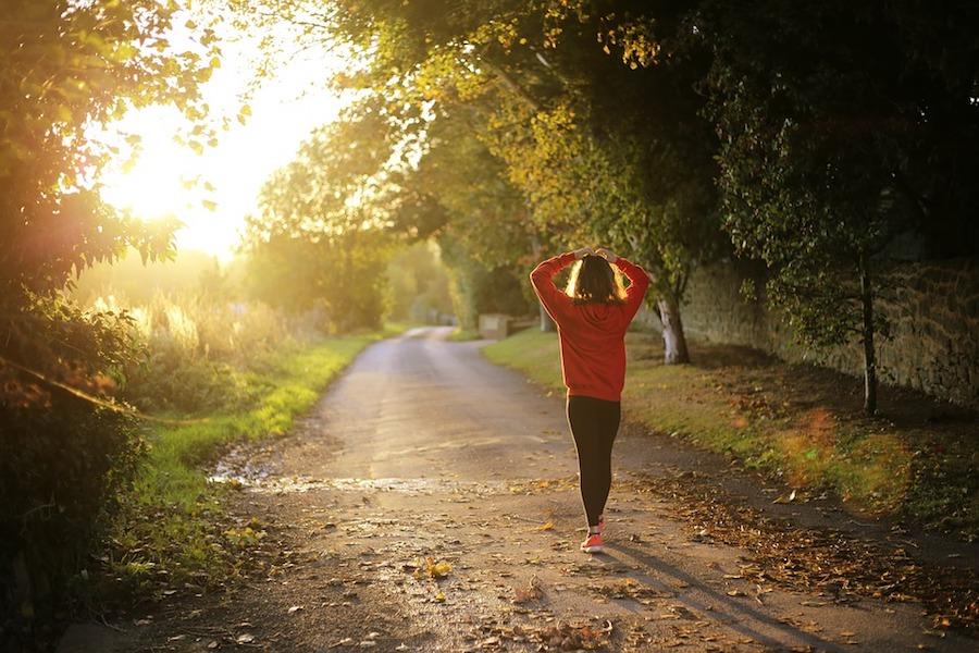 [FOCUS] 8 prostych ćwiczeń, które pomagają w bólu, depresji, bezsenności.