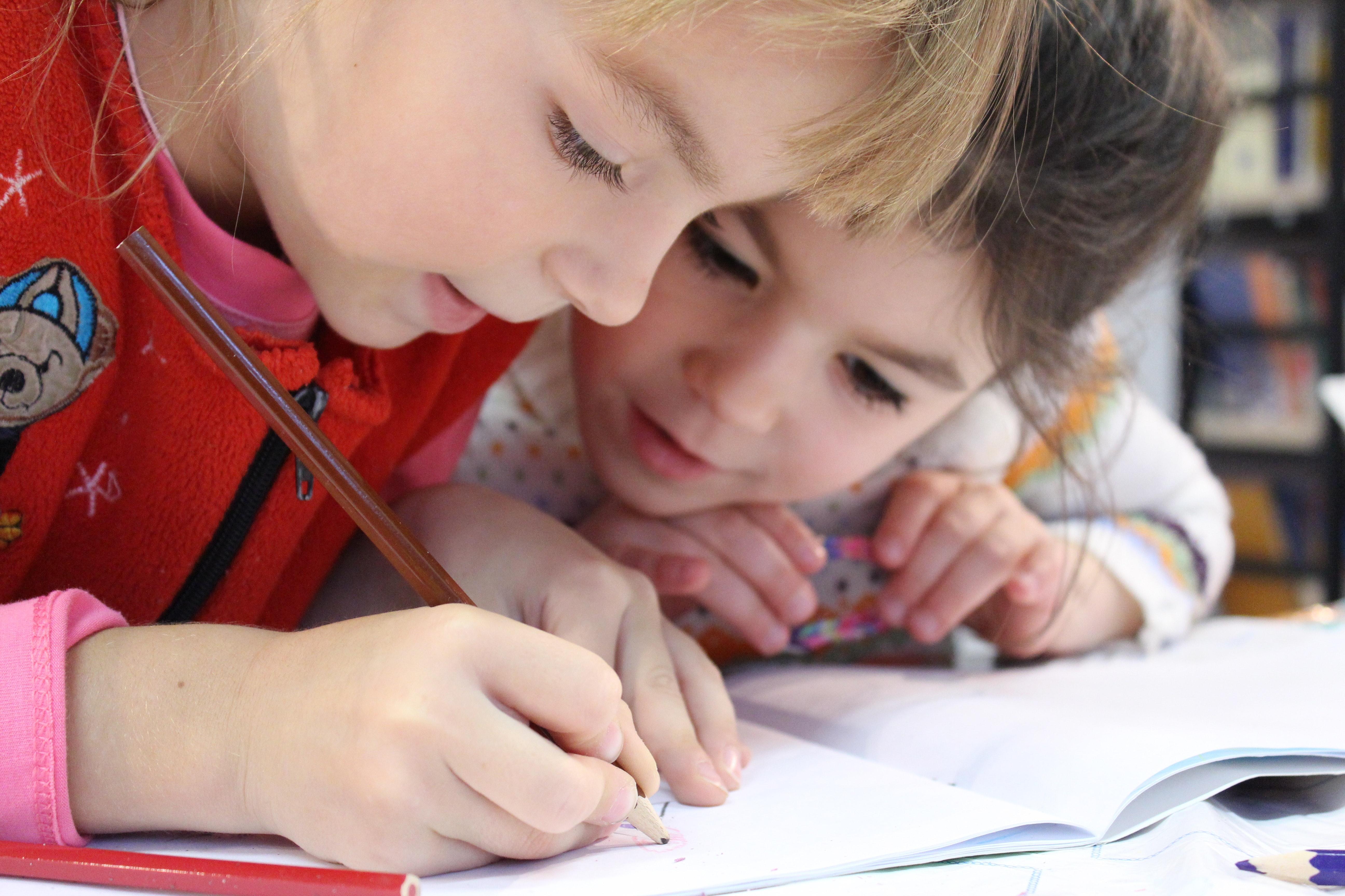 Edukacyjno-Oświatowe
